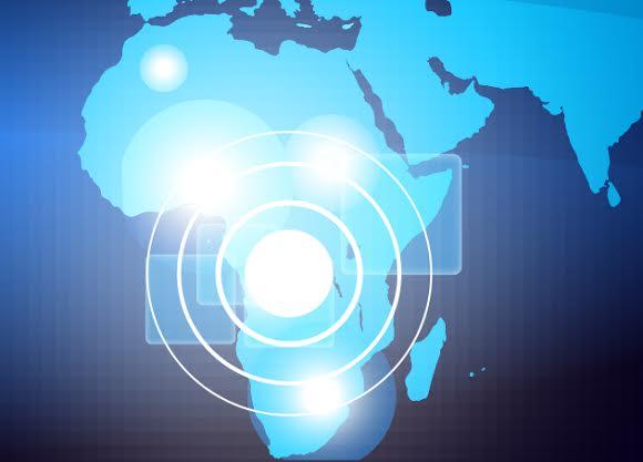 Africa Promo Dec 13