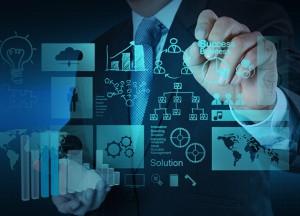 Data Transmission Services
